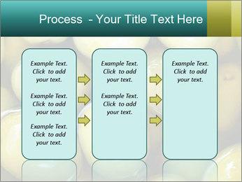 0000072607 PowerPoint Template - Slide 86