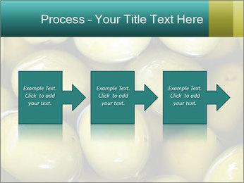 0000072607 PowerPoint Template - Slide 88