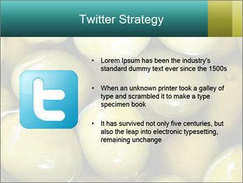 0000072607 PowerPoint Template - Slide 9