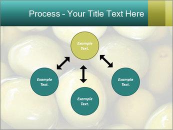 0000072607 PowerPoint Template - Slide 91