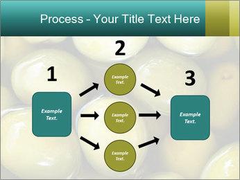 0000072607 PowerPoint Template - Slide 92
