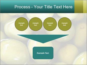 0000072607 PowerPoint Template - Slide 93