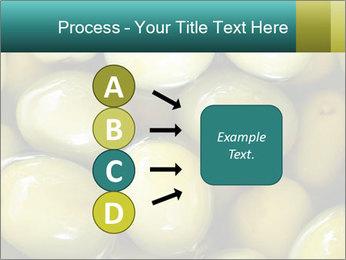 0000072607 PowerPoint Template - Slide 94