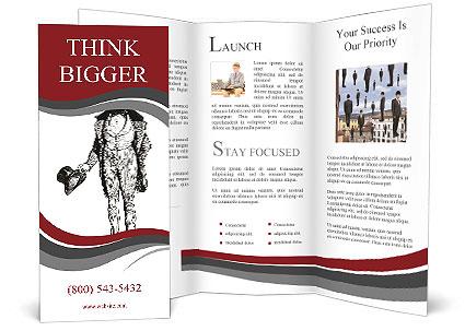 0000072608 Brochure Template