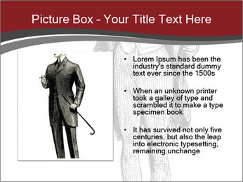 0000072608 PowerPoint Templates - Slide 13