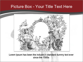 0000072608 PowerPoint Templates - Slide 15