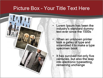 0000072608 PowerPoint Templates - Slide 17