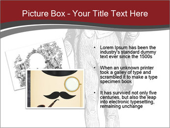 0000072608 PowerPoint Templates - Slide 20