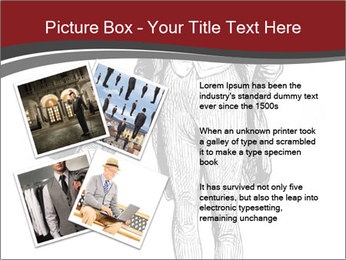 0000072608 PowerPoint Templates - Slide 23