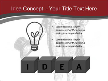 0000072608 PowerPoint Templates - Slide 80