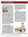 0000072608 Word Templates - Page 3