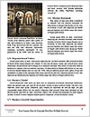 0000072608 Word Templates - Page 4