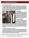 0000072608 Word Templates - Page 8