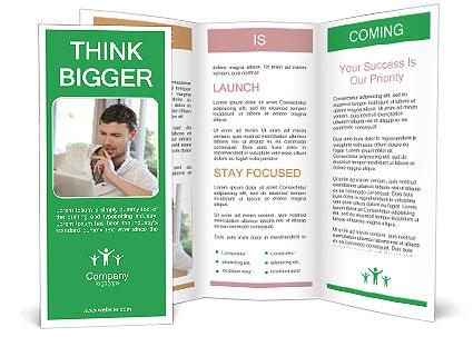 0000072609 Brochure Template