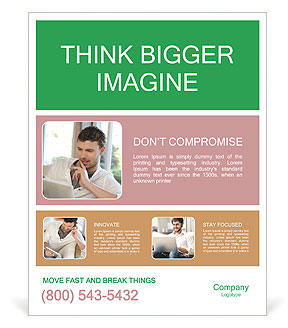 0000072609 Poster Template
