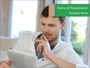 0000072609 PowerPoint Template