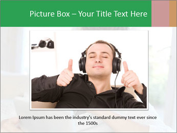 0000072609 PowerPoint Template - Slide 16