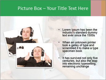 0000072609 PowerPoint Template - Slide 20