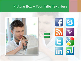 0000072609 PowerPoint Template - Slide 21