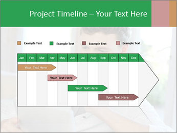 0000072609 PowerPoint Template - Slide 25