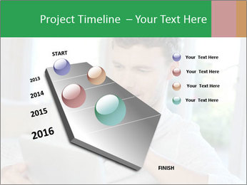 0000072609 PowerPoint Template - Slide 26