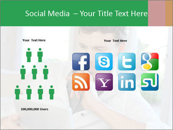 0000072609 PowerPoint Template - Slide 5