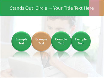 0000072609 PowerPoint Template - Slide 76