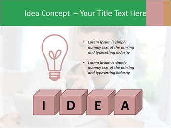0000072609 PowerPoint Template - Slide 80