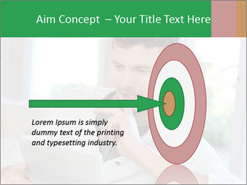0000072609 PowerPoint Template - Slide 83