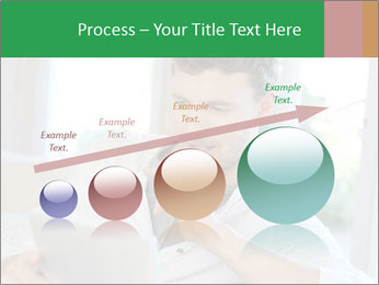 0000072609 PowerPoint Template - Slide 87