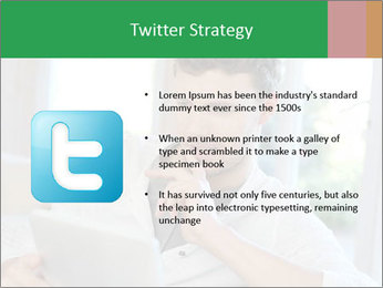 0000072609 PowerPoint Template - Slide 9