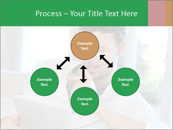 0000072609 PowerPoint Template - Slide 91