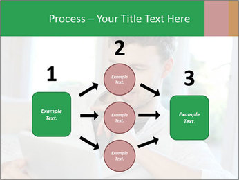 0000072609 PowerPoint Template - Slide 92