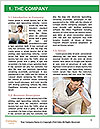 0000072609 Word Templates - Page 3
