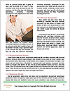 0000072609 Word Templates - Page 4