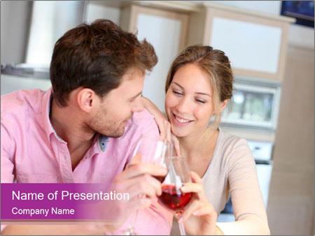 0000072610 PowerPoint Templates