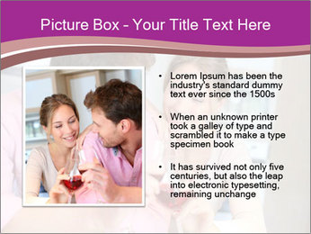 0000072610 PowerPoint Template - Slide 13