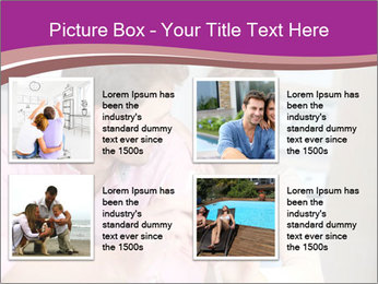 0000072610 PowerPoint Template - Slide 14