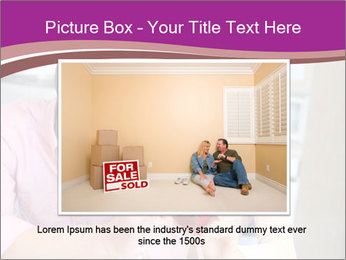 0000072610 PowerPoint Template - Slide 16