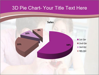 0000072610 PowerPoint Template - Slide 35