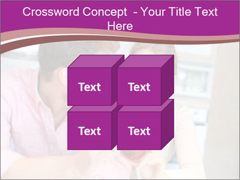 0000072610 PowerPoint Template - Slide 39