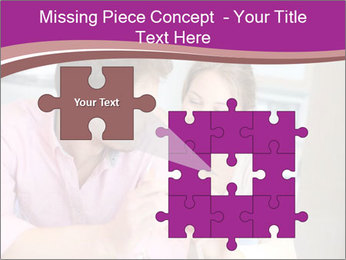 0000072610 PowerPoint Template - Slide 45