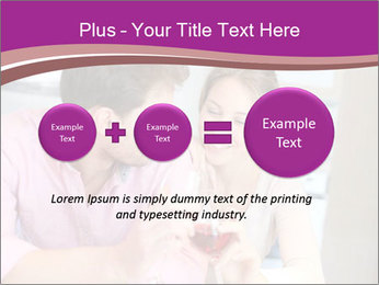 0000072610 PowerPoint Template - Slide 75