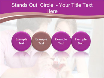 0000072610 PowerPoint Template - Slide 76