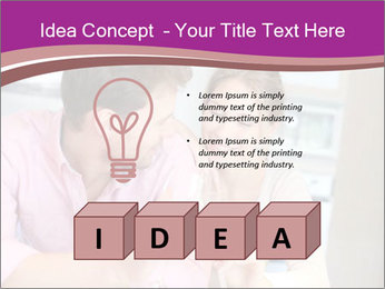 0000072610 PowerPoint Template - Slide 80