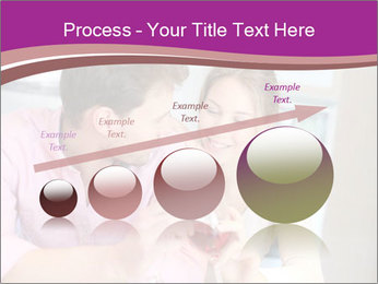 0000072610 PowerPoint Template - Slide 87