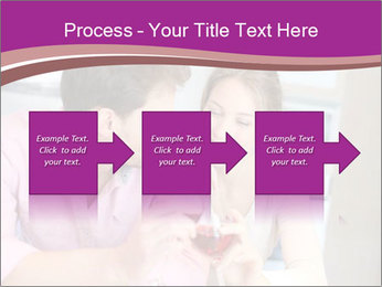 0000072610 PowerPoint Template - Slide 88