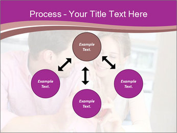 0000072610 PowerPoint Template - Slide 91