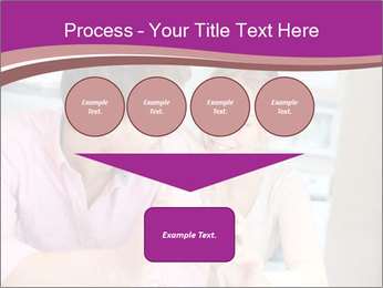 0000072610 PowerPoint Template - Slide 93