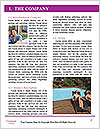 0000072610 Word Template - Page 3